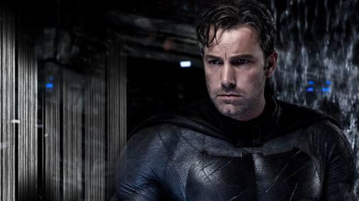 ben_affleck_the_batman_0
