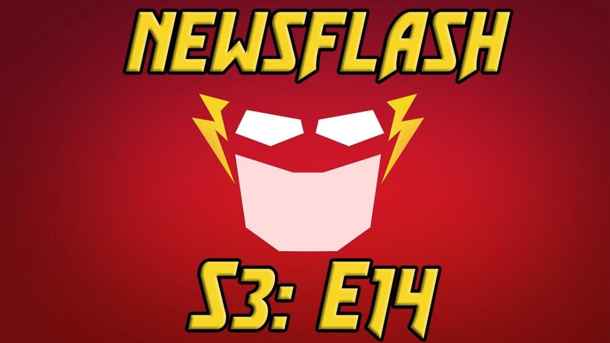 NewsFlash! S3:EP14