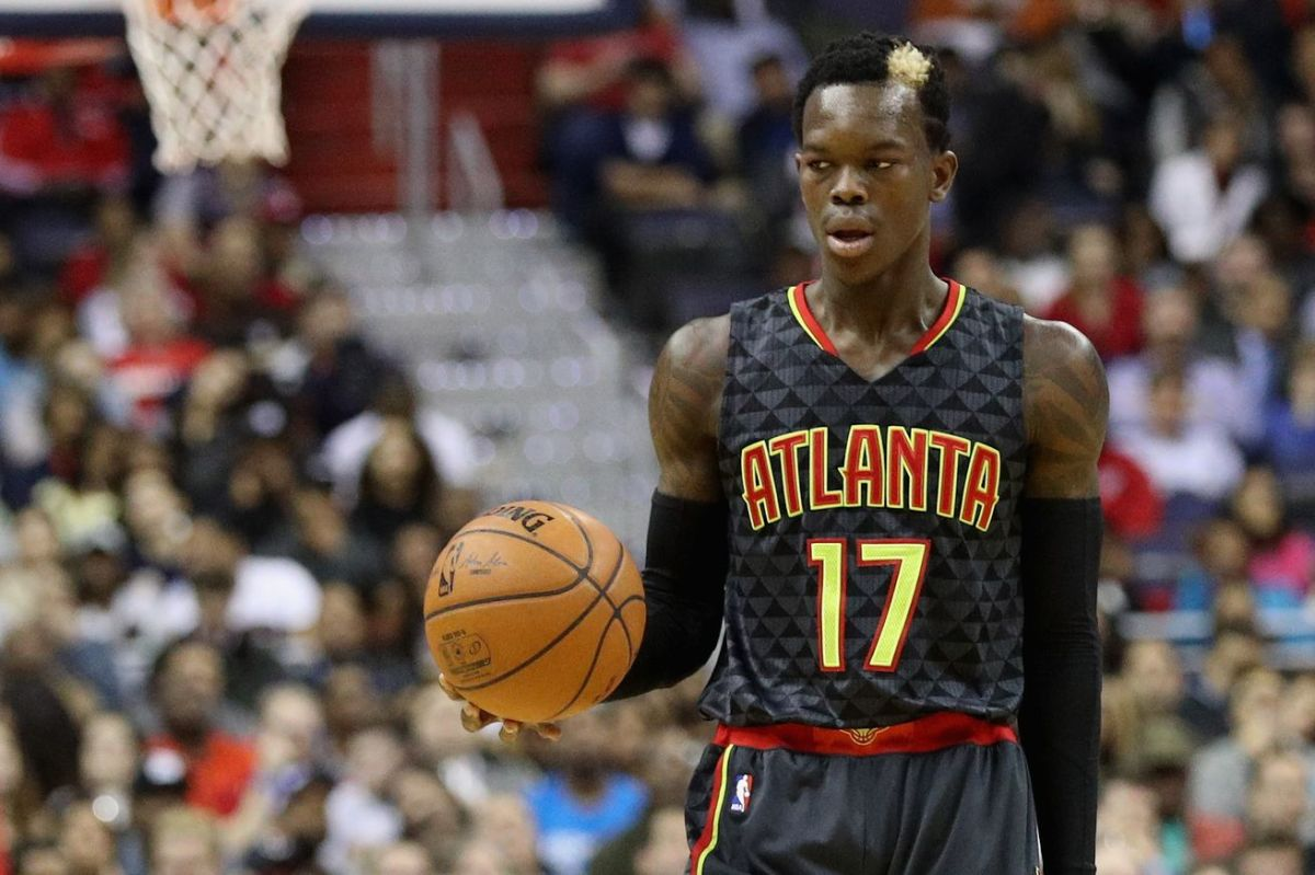 Atlanta Hawks: What'sNext?