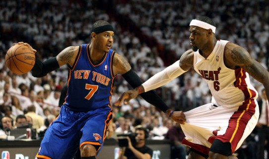 LeBron+James+Carmelo+Anthony+New+York+Knicks+Q_IPbFT00_hl