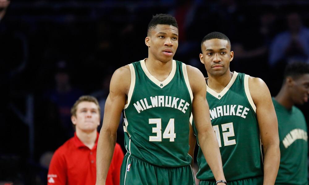 Milwaukee Bucks: What'sNext?