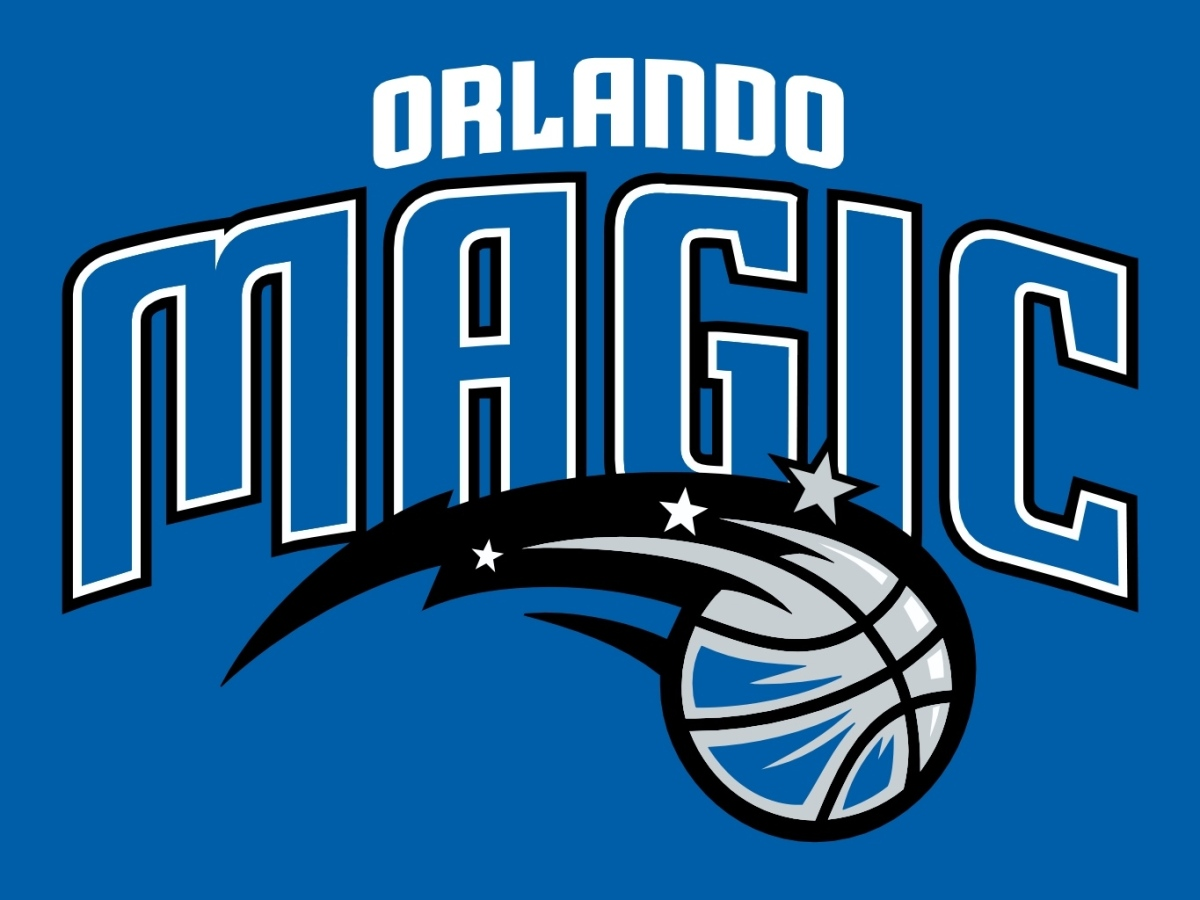 Working Magic: Orlando's Options