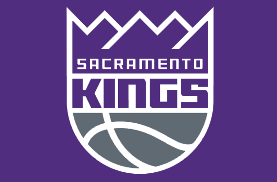 Kings of the Draft: Sacramento's Options