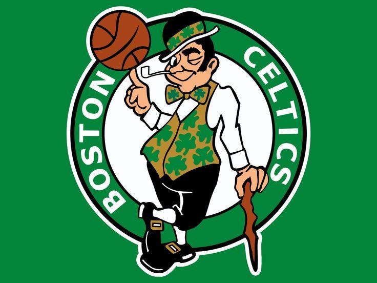 Brooklyn to Boston: the Celtics'Options
